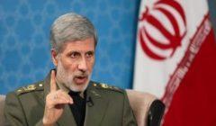 إيران: سنرد على أى اعتداء يستهدف أمننا أو تجارتنا