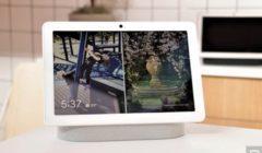جوجل تختبرواجهة شاشة ذكية لمساعدة قليلي الخبرة في التكنولوجيا