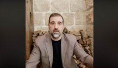 """الحكومة السورية تصدر أمرا بـ""""الحجز الاحتياطي"""" على أصول رامي مخلوف"""