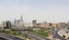 تعميم لوزارة العدل السعودية يلغي عقوبة الجلد التعزيرية