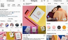14 معلومة عن خدمة فيس بوك الجديدة Facebook Shops