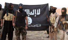 تنظيم داعش يعدم ١١ شخصا في سوريا خلال يومين