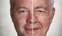 مواد غذائية تسرع عملية الشيخوخة.. احذر تناولها