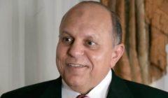 """وزير الاتصالات الأسبق يطالب شركات التكنولوجيا بخطط بديلة لمواجهة """"كورونا"""""""