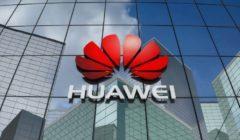 هواوي تحقق 33% حصة سوقية من مبيعات الهواتف الذكية الداعمة لتقنية 5G