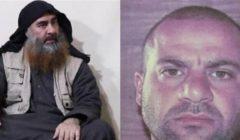 المخابرات العراقية تقبض على عبد الناصر قرداش المرشح لخلافة البغدادي