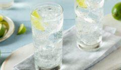 8 حيل رائعة لجعل مذاق مياه الشرب أفضل
