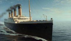 """القضاء الأمريكي يسمح باستعادة جهاز تلجراف السفينة """"تايتانيك"""""""