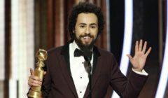 """رامي يوسف: مسلسل """"Ramy"""" يركز على الإيمان والصراع الداخلي"""