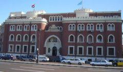 نصائح معهد الصحة العامة بالإسكندرية لمستخدمي الكمامات القماش