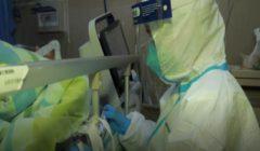 """خلال أسبوعين.. """"الصحة"""" تعلن مفاجأة عن دواء مصري لعلاج كورونا"""