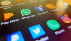 أكثر ٣ تطبيقات شهيرة مخترقة بالبرمجيات الإعلانية خلال ٩٠ يوماً