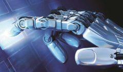 «إريكسون»: حماية وتعزيز البنى التحتية الرقمية من أولوياتنا