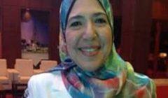 «نهضة مصر» تستكمل مسيرة الخير بدعم العمالة اليومية ومؤسسة أهل مصر