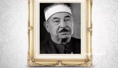 عاجل - وفاة الشيخ محمد محمود الطبلاوى نقيب قراء ومحفظى القرآن الكريم