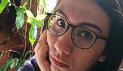 مصر.. اعتقال كاتبة من منزلها بالإسكندرية