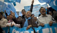 الكونغرس ينتصر للإيغور.. عقوبات بحق مسؤولين عن الانتهاكات في الصين