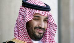 """بعد تعثر شراء نيوكاسل.. تقارير عن """"اتصالات سرية"""" مع محمد بن سلمان من روما"""