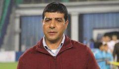 مدرب المصري البورسعيدي يؤكد قرار رئيس الوزراء بعودة النشاط أحيا الأمل للرياضيين