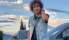 """عمرو وردة يُؤكِّد أنّه ليس مُتحرّشًا ويصف نفسه بـ""""مارادونا اليونان"""""""