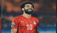 """""""الفيفا"""" يحتفل بذكرى فوز محمد صلاح بالحذاء الذهبي في الدوري الإنجليزي"""