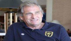 بيدور بارني يؤكّد أنّ مانويل جوزيه أفضل مُدرّب في تاريخ الكرة المصرية