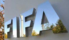 مندوبة فيفا تخطر اللجنة الخماسية في مصر بانتهاء عملها خلال تشرين الأول