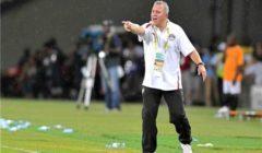 مدرب المنتخب المصري الأوليمبي يكشف عن الحدث الأغلى له في تاريخه الكروي
