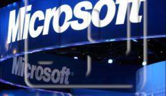 «الاقتصاد الرقمى» تطلق «مبادرة التحول» للشركات بالتعاون مع «مايكروسوفت»