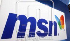 «يكتب ويُحرر مقالات موقع MSN».. «مايكروسوفت» تفصل الصحفيين والروبوت يحل محلهم