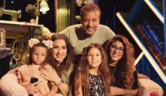 بعد «فريدة وكاميليا» شريف منير.. 8 ضحايا للتنمر من أبناء الفنانين