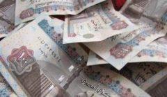 """""""الأموال العامة"""": ضبط 4 قضايا نصب واختلاس مال عام خلال يوم"""