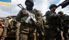 موسكو: توريد واشنطن أسلحتها لأوكرانيا سيؤدي لتدهور النزاع شرق البلاد