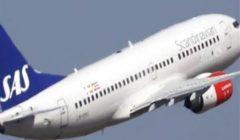 """""""ساس"""" الإسكندنافية تعلن استئناف رحلاتها إلى أكثر من 20 وجهة أوروبية"""