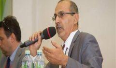 مصر تشارك في المراقبة على التعديلات الدستورية في روسيا