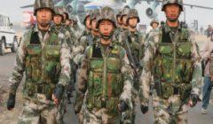 الجيش الكوري الجنوبي يعترف بفشل أمني إثر محاولة دخول مهاجرين صينيين غير شرعيين للبلاد