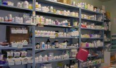 هيئة الدواء تُحذر من قطرة عين مغشوشة بالأسواق.. وهذه طريقة اكتشافها