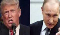 الولايات المتحدة وروسيا تجريان في فيينا محادثات بشأن الحد من التسلح النووي