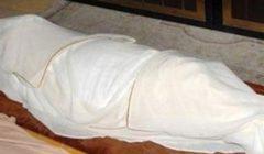 """تعذيب وخنق وجثة طائرة.. كواليس مقتل شاب على يد صديقه بسبب """"وساوس السحر"""""""