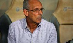 فييرا يتحدث عن.. 3 تجارب في مصر.. سر نجاح جوزيه.. وأزمة إدارات الأندية