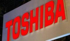 مجموعة العربي توضح حقيقة انفصالها عن شركة توشيبا اليابانية