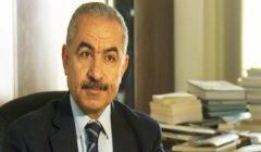 """رئيس الوزراء الفلسطيني يبحث مع """"الصليب الأحمر"""" أوضاع المعتقلين في سجون إسرائيل"""