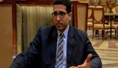 رفض دعوى هيثم الحريري لوقف نقل تماثيل الكباش من معابد الكرنك بالأقصر لتزيين ميدان التحرير