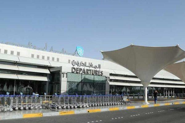 """الإمارات تستأنف استقبال رحلات """"الترانزيت"""" في 3 مطارات"""