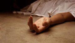 مأساة على الطريق في الحوامدية: مصرع الزوجة ونجاة الزوج