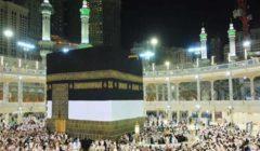 """""""عضو العربية للسياحة"""": دراسة سعودية لتحديد 20% للحج بدلًا من الإلغاء"""