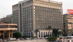 القابضة للسياحة: بدأنا تطوير فندق شبرد ونسعى لحل أزمة الإدارة واختيار شركة جديدة