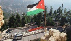 الأردن يدعو لجلسة طارئة لوزراء الشؤون الاجتماعية العرب لبحث تداعيات كورونا