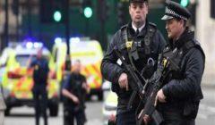الشرطة البريطانية: قتلى وجرحى جراء عملية طعن في غلاسكو الاسكتلندية