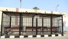"""السجن 10 سنوات لمتهم في قضية """"لجان المقاومة الشعبية بكرداسة"""""""